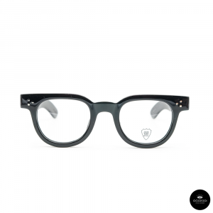 Julius Tart Optical , FDR Black