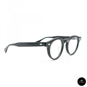 Julius Tart Optical , AR Black