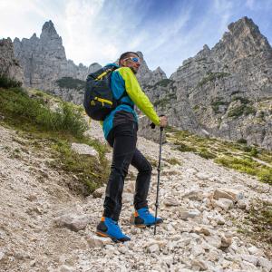 1110 BALTORO LITE GTX® RR   -   Men's Backpacking Boots   -   Royal Blue