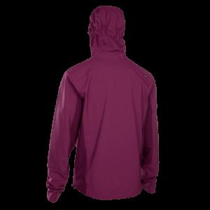 Ion Hybrid Jacket Traze Select