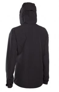 Ion Softshell Jacket Shelter WMS 2019