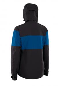 Ion Softshell Jacket Shelter WMS 2020