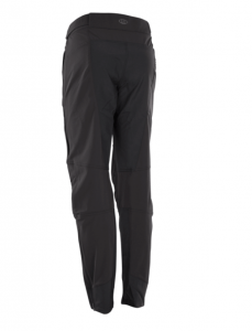Ion Softshell Pants Shelter WMS 2020