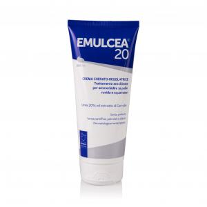 EMULCEA 20 CREMA 200ML
