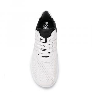 Sneakers Uomo Active One Hogan HXM4430BR10LE90001  -19/21