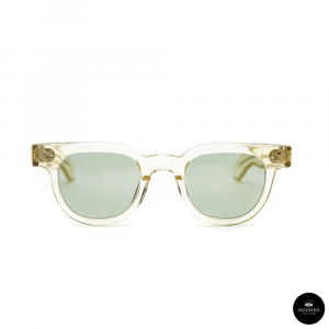Julius Tart Optical , FDR Champagne / GN-45