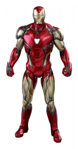 *PREORDER* Avengers: Endgame: IRON MAN Mark LXXXV 1/6 by Hot Toys
