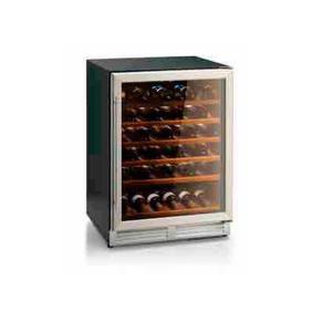 Wine Refrigerator Sabinia 51