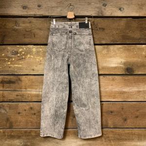Jeans Department 5 Donna Margie Grigio