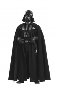 *PREORDER* Star Wars - Episodio VI: DARTH VADER 1/6 by Sideshow Collectibles