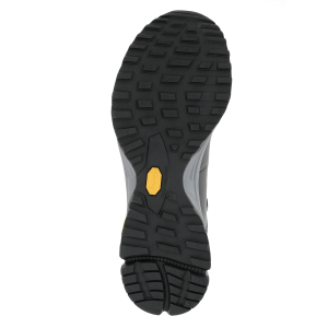 166 MAMBA MID GTX RR BOA   -   Men's Hiking Boots   -   Black/Grey