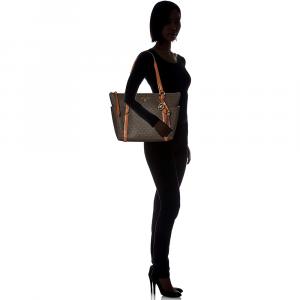 Tote Bag Michael Kors 30T0GNXT2B 252  -21