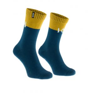 Ion Socks Scrub 2020