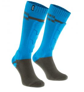 Ion BD-Socks 2.0 2020