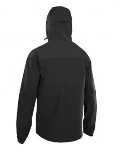 Ion Softshell Jacket Shelter 2020