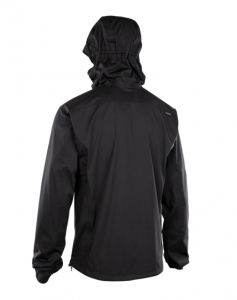 Ion 3 Layer Jacket Scrub AMP 2020