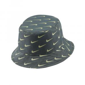 Nike Cappello Pescatore fantasia Swoosh Unisex