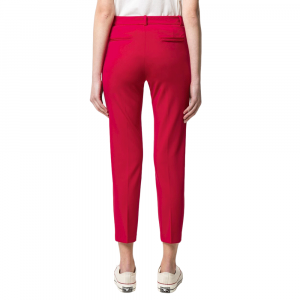 Pantalone capri PINKO 1G15SC.5872.R25 -21
