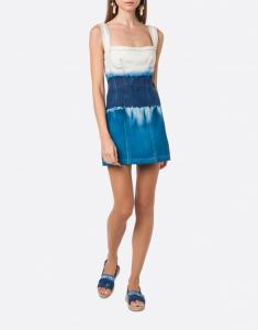 Minidress I love summer