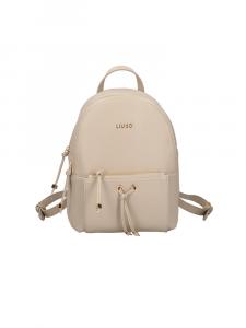 M Backpack LIU JO