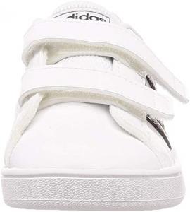 Adidas Grand Court I, Scarpe da Ginnastica Unisex-