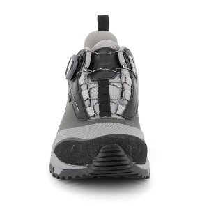 167 JANE GTX RR BOA WNS   -   Women's Hiking Shoes   -   Black/Grey