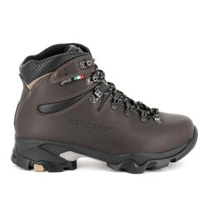 996 VIOZ GTX®   -   Men's Hiking & Backpacking Boots   -   Dark Brown