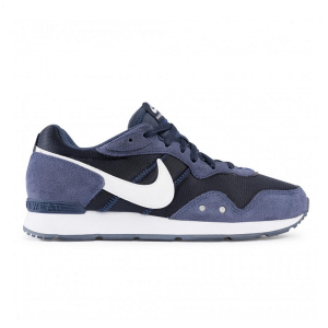 Sneakers Uomo Venture Runner Nike CK2944-400  -9/10