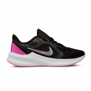 Sneakers Donna Running Nike CI9984-004  -10