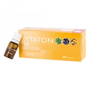 Zetaton Plus