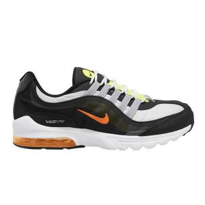 Nike Air Max Vg-r Sneakers Uomo CK7583-101  -9