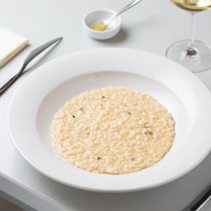 COCTURA di Limone | Senza Pectina Aggiunta |Ideale per cucinare |Peso Netto 240g|