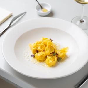 COCTURA di Limone |Senza Pectina Aggiunta |Ideale per cucinare| |Peso Netto 1200g|