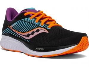 Saucony Guide 14 Women's running shoe