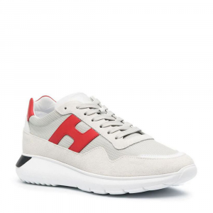 Sneakers Uomo Interactive³ Hogan HXM3710AJ18PDK51AG   -21