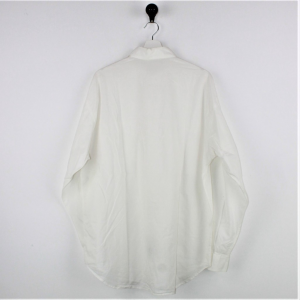 Versace - Camicia