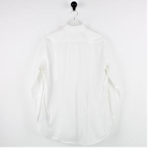 Dsquared2 - Camicia cotone