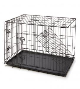 Imac - Gabbia Home Kennel - XL