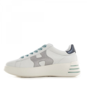 Sneakers Donna Rebel Hogan HXW5640DN60PK40RB1  -21