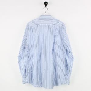Valentino - Camicia cotone