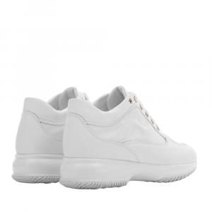 Sneakers Donna Interactive Hogan HXW00N00E10MYYB001  -21