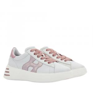 Sneakers Donna Rebel Hogan HXW5640DN60PK40LOQ  -21