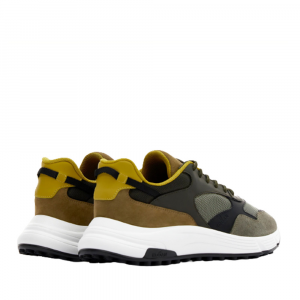 Sneakers Uomo Hyperlight Hogan HXM5630DM90PJ1862Z  -21