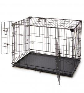 Imac - Gabbia Home Kennel - S