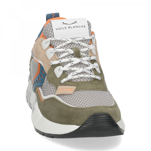 Voile Blanche Club01 army grey-3