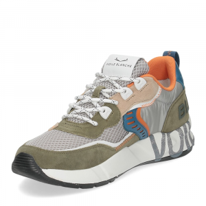 Voile Blanche Club01 army grey-4