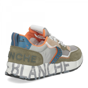 Voile Blanche Club01 army grey-5