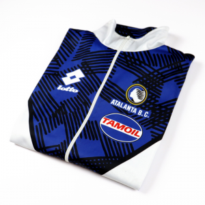 1992-94 Atalanta Giacca Tuta M
