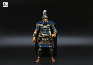 *PREORDER* Combatants Fight for Glory - GLADIATOR wave2 by XesRay studio