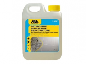 FILAPS87 - sgrassante Detergente pulitore - Fila
